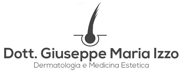 Dott. Giuseppe Maria Izzo